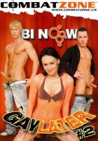 Download Bi now gay later vol2