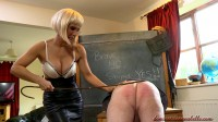 Mistress Anabelle