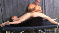 Big Dick Thrust High for Teasing