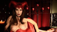 The Devil owns your Cock and Soul!