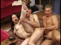 Bi-Spass Total (foursome, other, good, style)