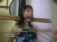 China Bondage 2(50 video)