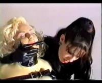 Devonshire Productions bondage video 65