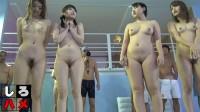Fumika, Ami, Aika, Momo In