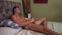 Active Duty - Spencer Shay - 1080p