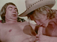 Hollywood Cowboy - Dale Phillips, David Allen, Jerry Rossi
