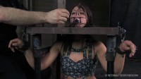 Dungeon Slave - Mia Gold (Mar 7, 2014)