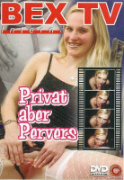 Download Privat aber pervers