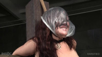 Jessica Ryan - Witchy Woman