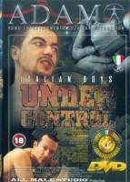 Download [All Male Studio] Italian boys under control Scene #2