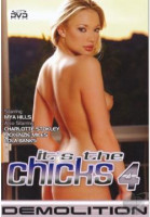 Download Its The Chicks 04