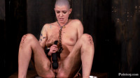 other site hand - (Abigail Dupree - The Dirty Cumwhore)
