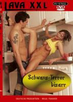 Download Schwanz terror bizarr