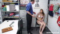 Shoplyfter — Rebecca Vanguard — Case No. 7906116