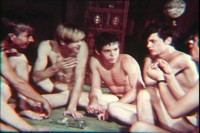 Athletic Model Guild – Theatre Film Classics: Billy Boy (1970)