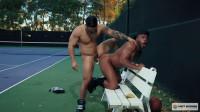 Arad Winwin fucks Micah Brandt's asshole (720p,1080p)