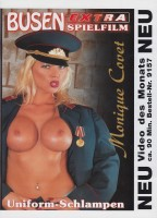Pleasure vol 159,160,161