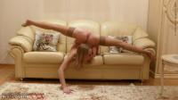 Tatjana - After work training