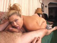 Fat Girls Just Wanna Suck Cock vol.3