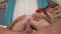 Play With My Hairy Asshole #3(2010)