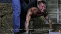 Ruscapturedboys - Newbie Slave - Part I - 2017