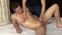 Dan Molan Erotic Solo (2014)