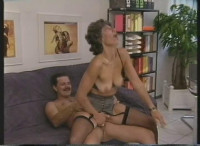 Oma Pervers part 17