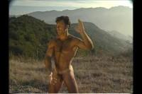 Nude Stretch (1993)