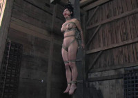Download Torture For Tia