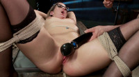 Gold Vip Clips Fucked And Bound. Part 6.