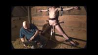 Natasha Days in the barn 3 Part Two