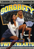 Sorority Sweethearts 1982