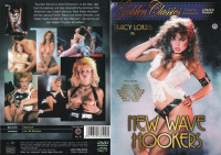 Download New Wave Hookers