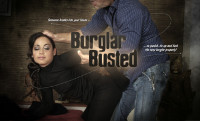 Download Burglar Busted 2014