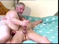 Slave Boys