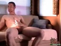 Joe Schmoe - Fuckin Around at Joes scene 3