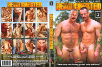 Download Catalina - Bear Chested