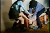 Saturday Night Special (1976) Jamie Gillis, Georgette Jennings, George Payne