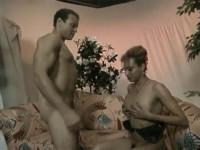 Straight Men Love Shemales (2005)