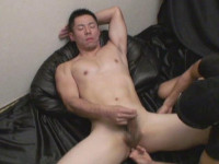 Diary of Eating Straights Vol.4 - Gays Asian Boy, Extreme Videos