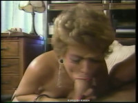 Transexual Superstar Triple Feature - Sex Change Girls (blue, sex, video, chicks)