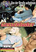 Download Gossenluder