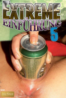 Download Extreme einfuhrung vol5