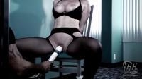 ChristinaBound – MiniPack 002