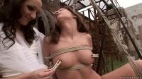 Sabrina Sweet Kissy