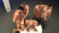 Hot House Entertainment – Pack Attack: Marc Dylan (2011)