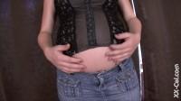 pregnant Nicol