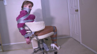 Gnd - Whitney gagged