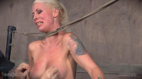 Dirty Slut Lorelei Lee – BDSM, Humiliation, Torture