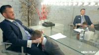 MaP - Ambitiousest: Franky Fox, Vadim Romanov Bareback